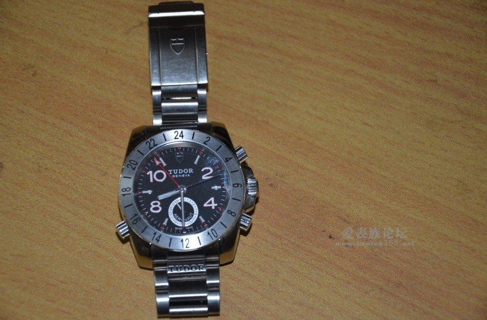 迪拜手表为什么便宜