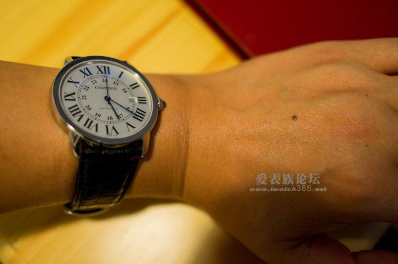 ��w��p_端午香港购入w6701010
