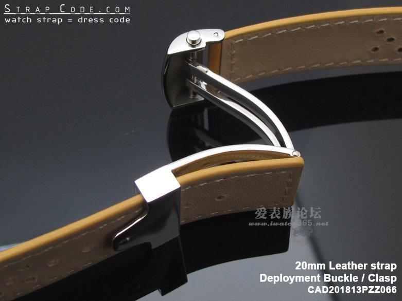 赛车风格折叠扣式表带3.jpg