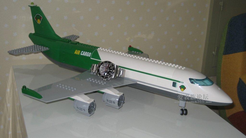 飞机 模型 1024_576
