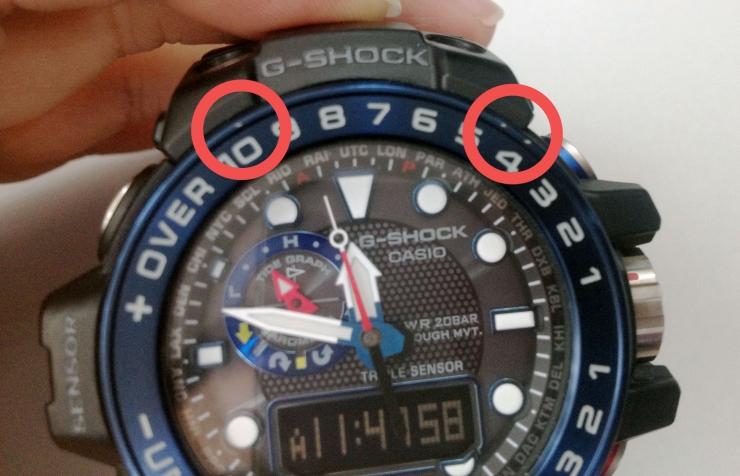华为Watch GT智能手表怎么更换表盘 更换表盘的图文教程