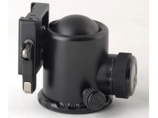摄像机 摄像头 数码 640
