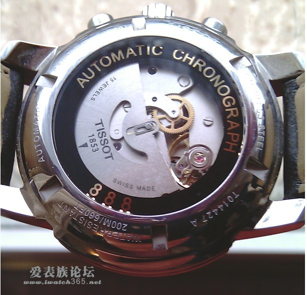 годах часы g shock ga 100a 3004 основе лежат