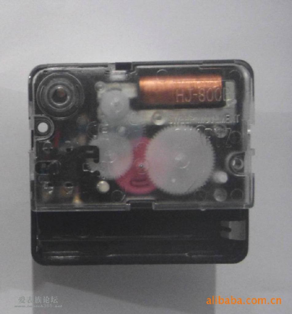 电流的大小由电路板控制