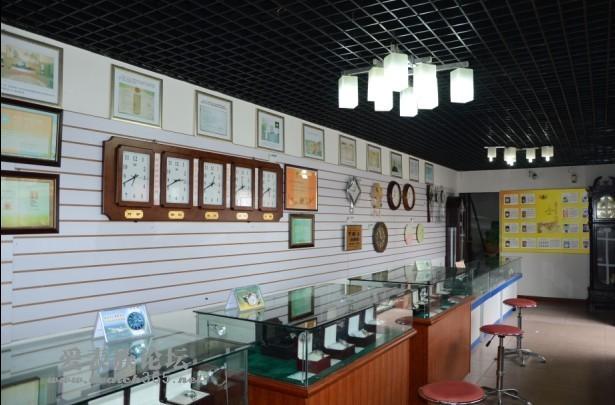 69 平易近人的传统品牌 69 中国国产表 69 我今天见到了青岛601