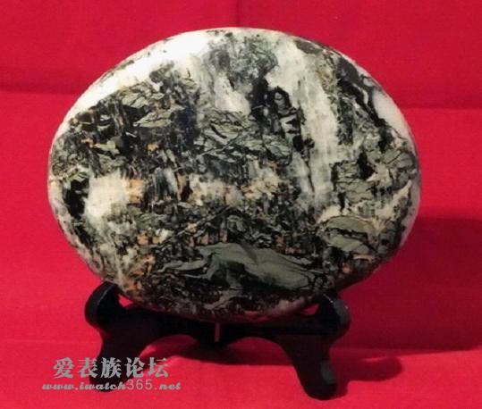 矿物岩石 539_458