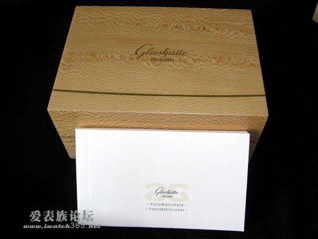 包裝 包裝設計 設計 640_480