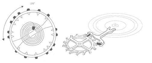 简笔画 设计 矢量 矢量图 手绘 素材 线稿 505_211