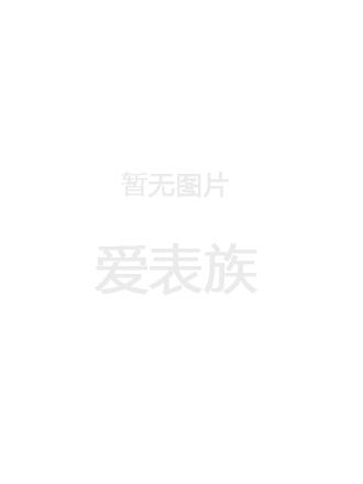【汉米尔顿手表H76726530卡其航空系列价格】Hamilton官网报价_爱表族