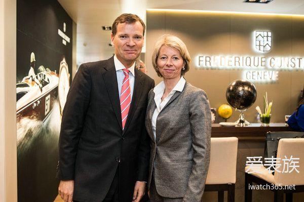 Aletta Stas-Bax&Peter C,Stas