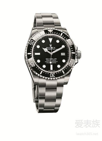 唐山哪里回收劳力士手表回收价格怎么样