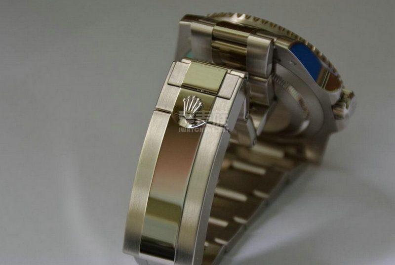 Rolex Replica: Watch