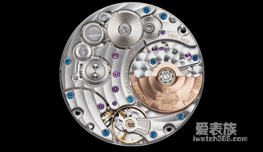圆形机械零件手绘图