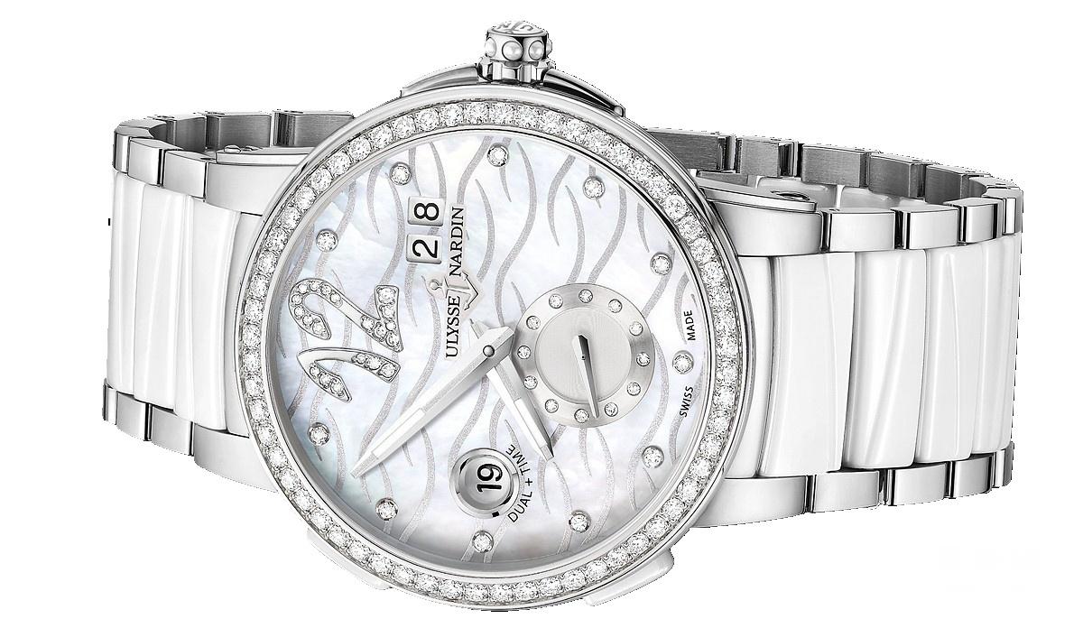 手表截链器使用方法